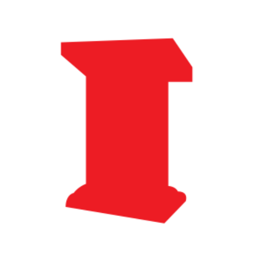 cropped podium logo e1510351423358 png podium rva